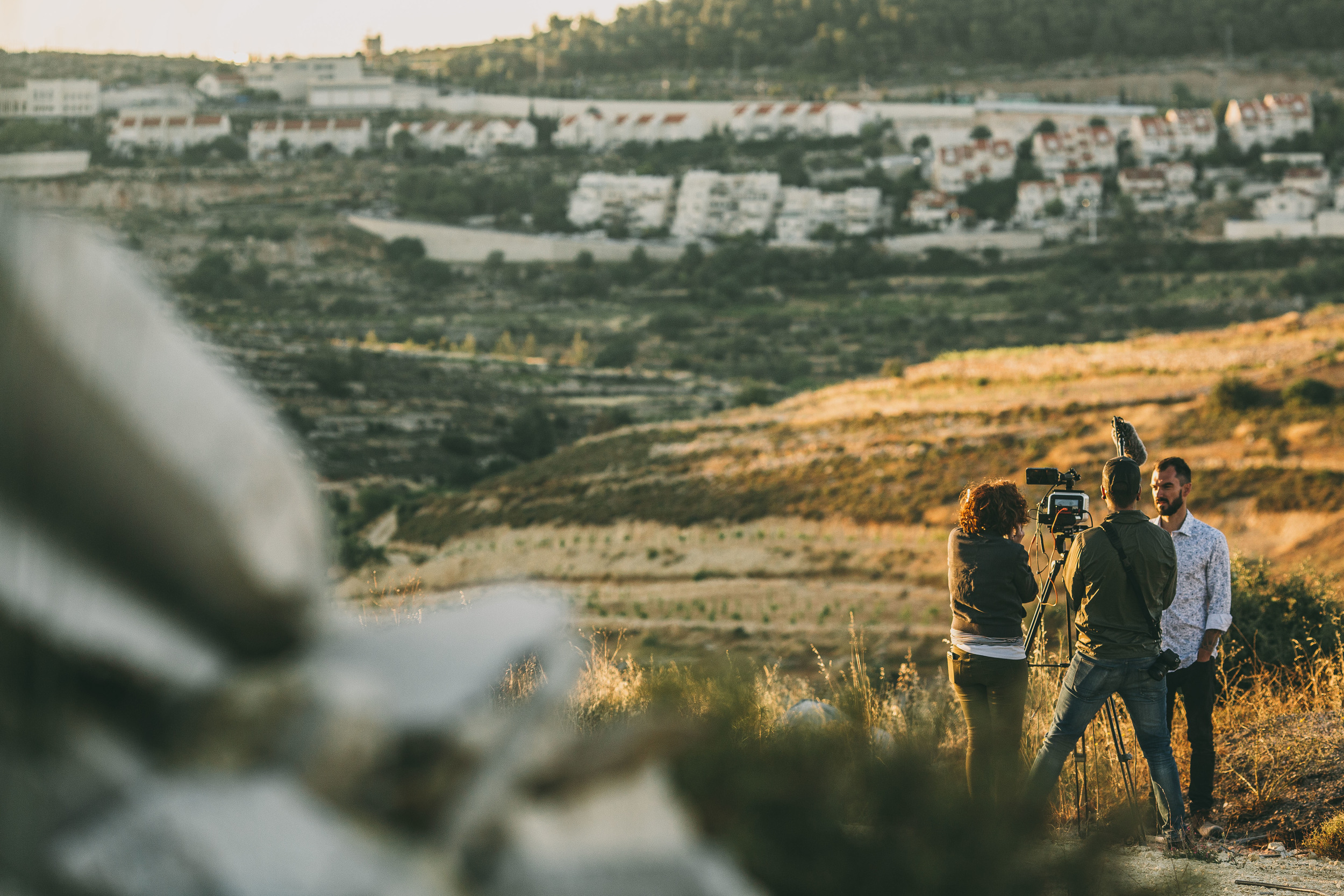 Israel CC Part 2-548.jpg