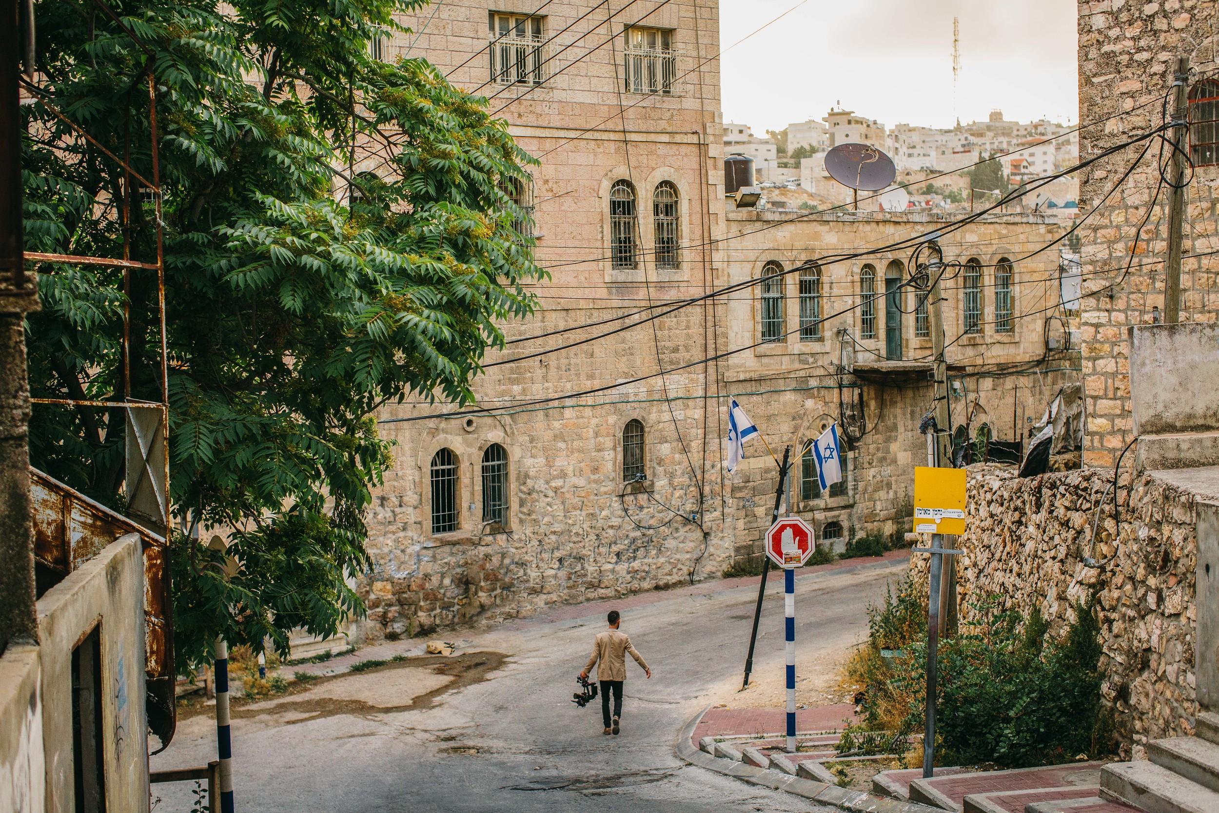 Israel CC Part 2-553.jpg