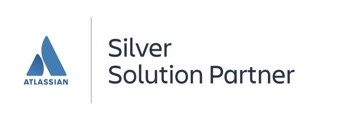 transparent_Silver Solution Partner.png