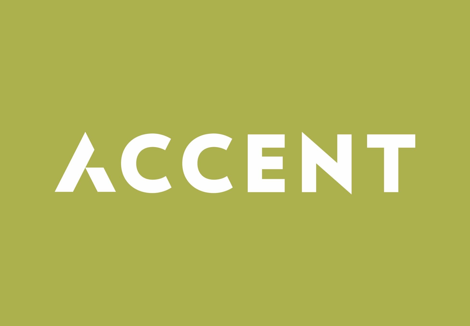 AccentHolidayCard_2016_OutsideBack.jpg