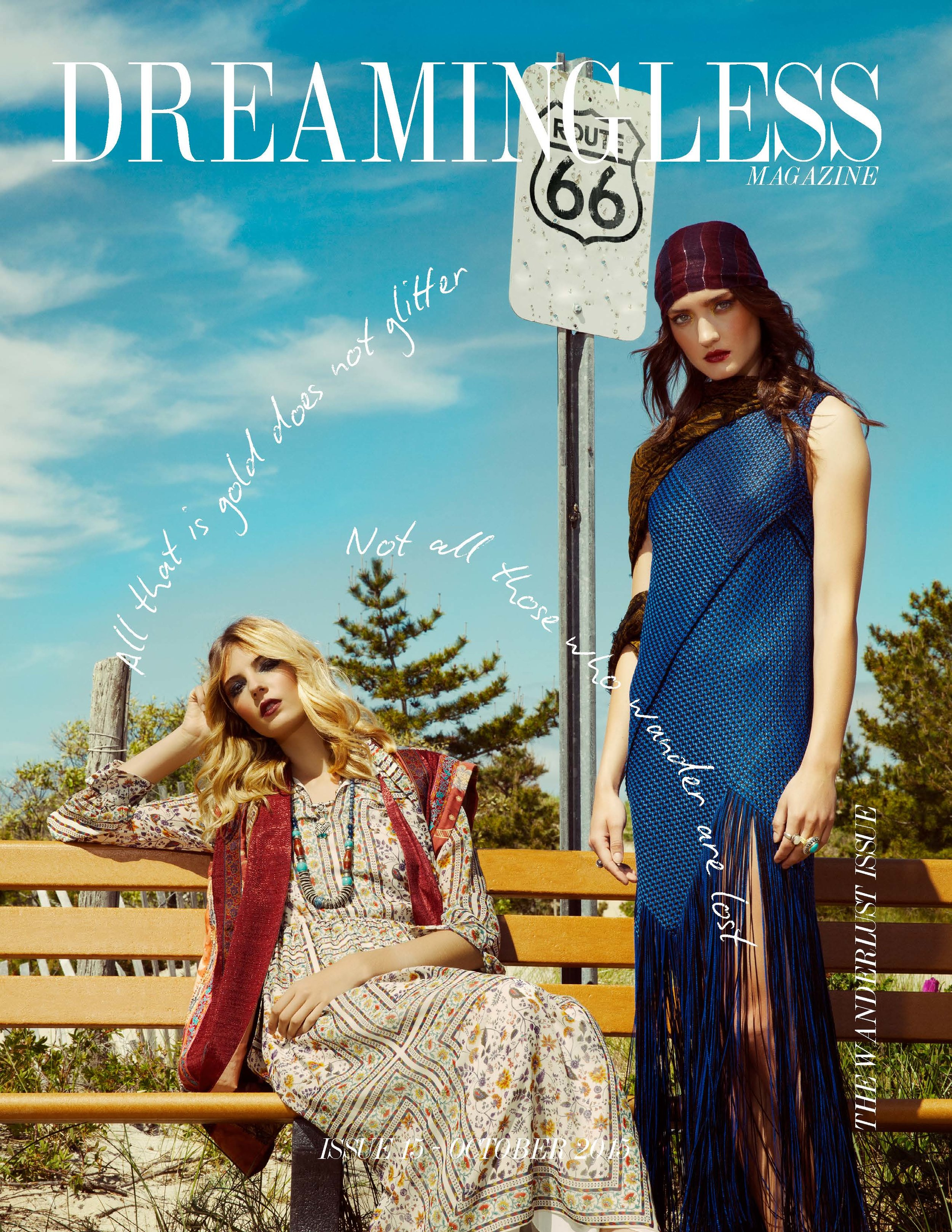 Dreamingless Magazine - The  Wanderlust Issue - Part    Three_Page_01.jpg
