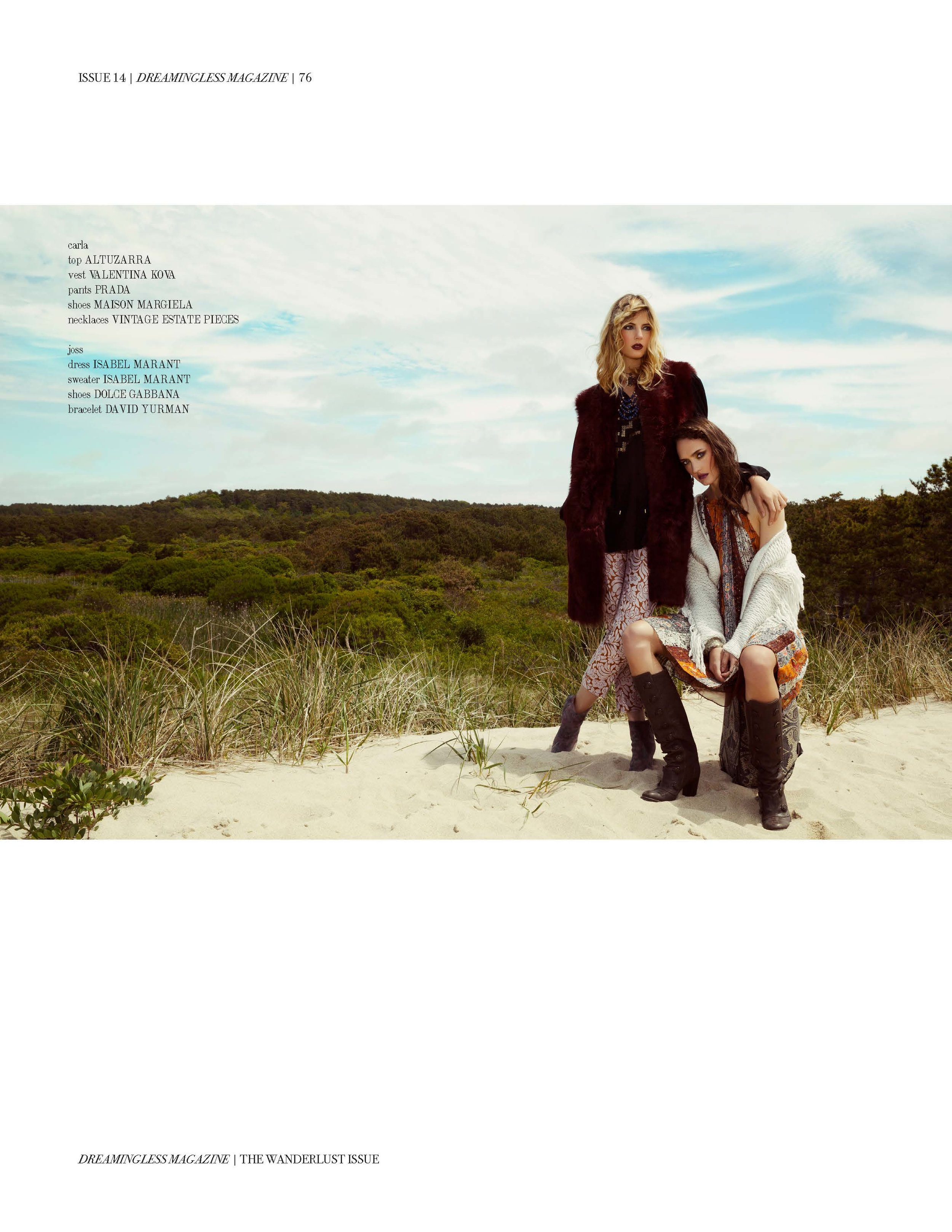 Dreamingless Magazine - The  Wanderlust Issue - Part    Three_Page_76.jpg