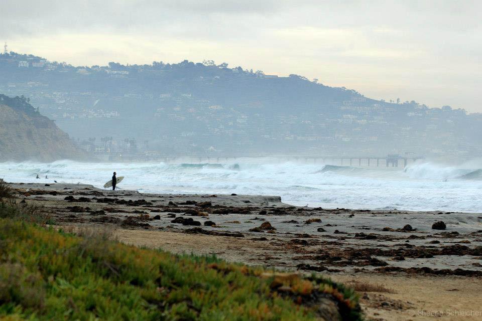 blacks-beach-surf.jpg