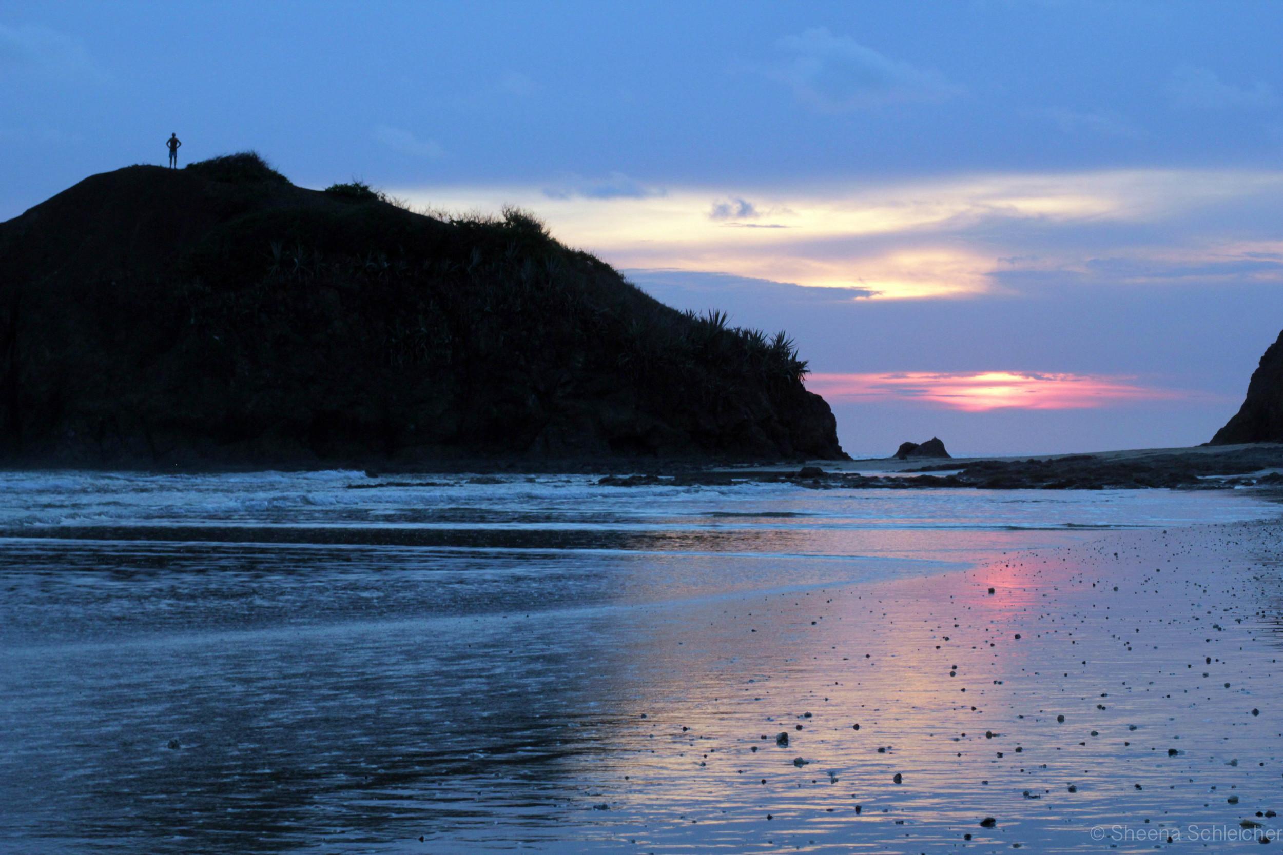 costa-rica-playa-grande-sunset.jpg
