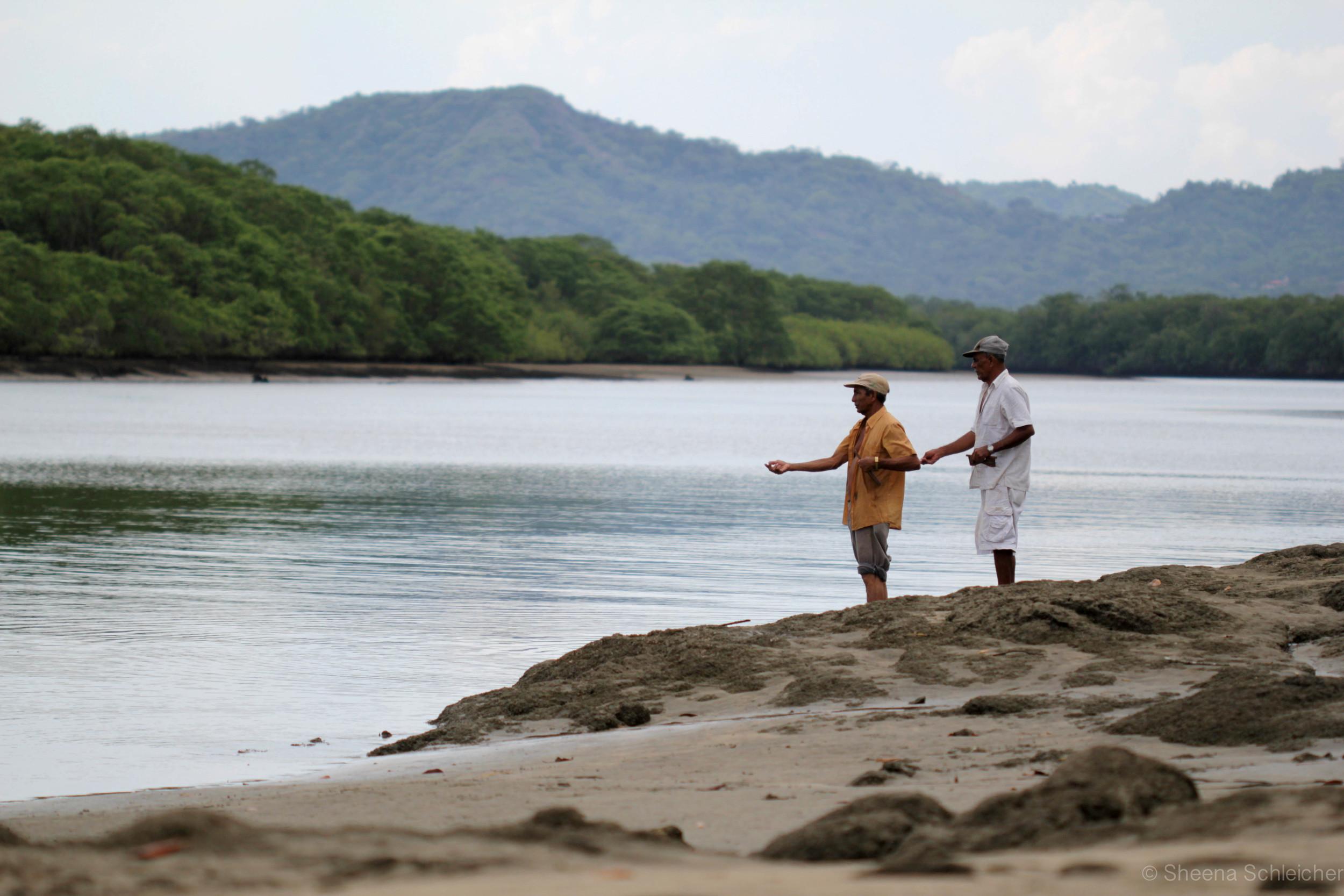 fishing-ticos-costa-rica.jpg