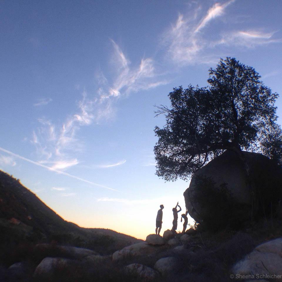 nord-sd-bouldering-sunset.jpg