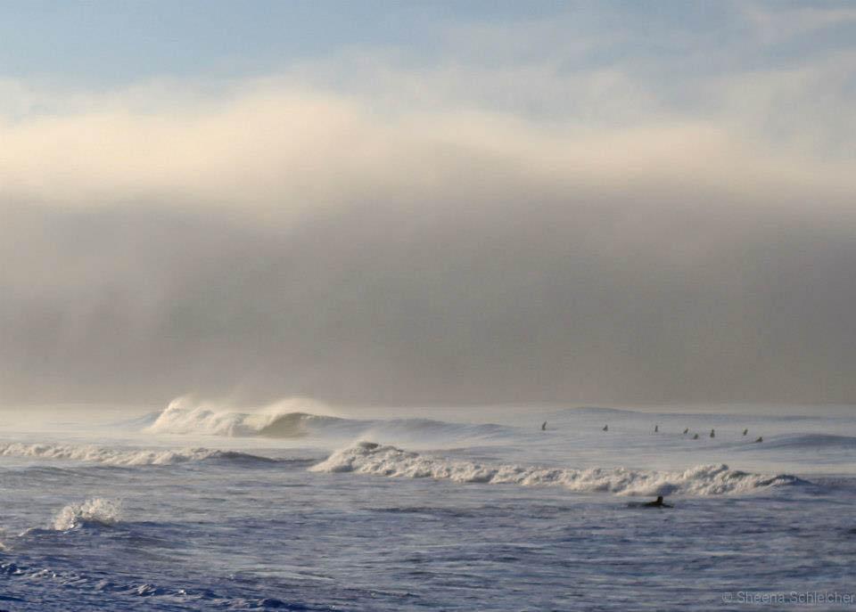 oceansid-surf.jpg