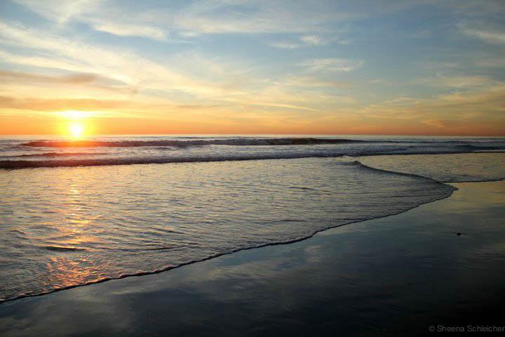 oceanside-san-diego-sunset.jpg