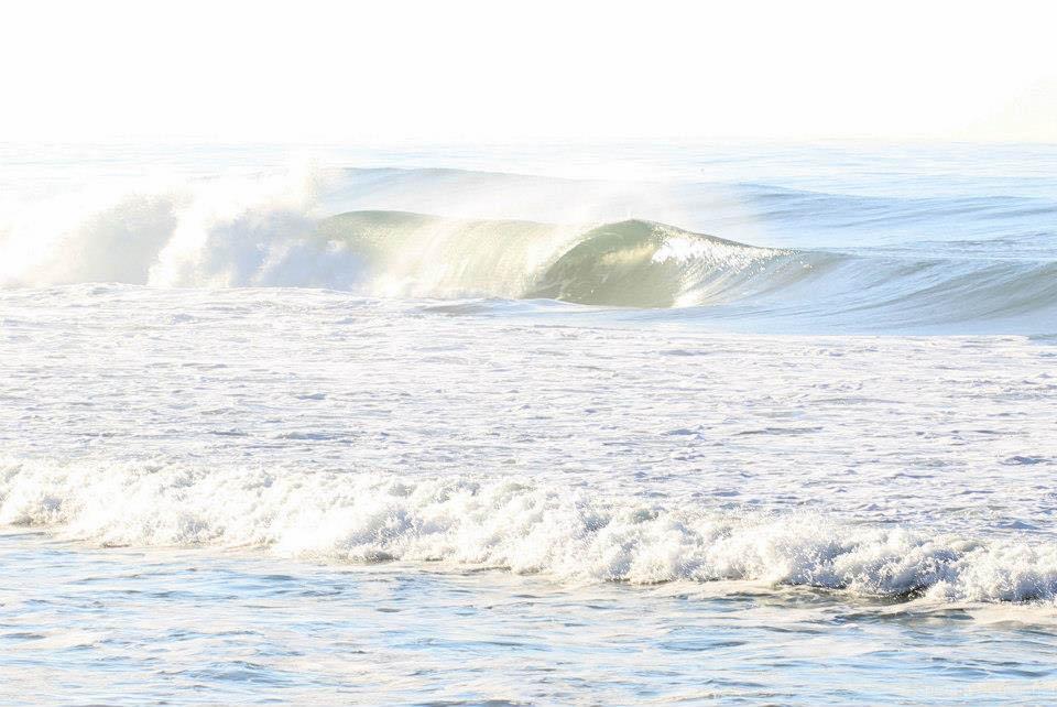 oceanside-ca-surf-swell.jpg