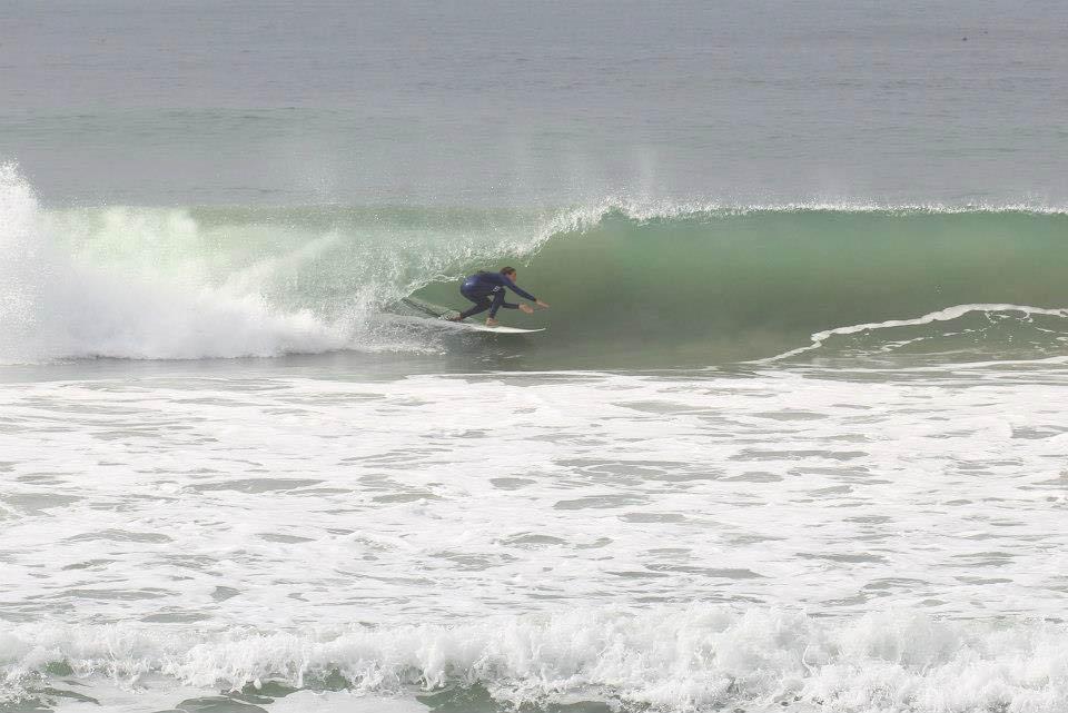 oceanside-surf-barrell.jpg