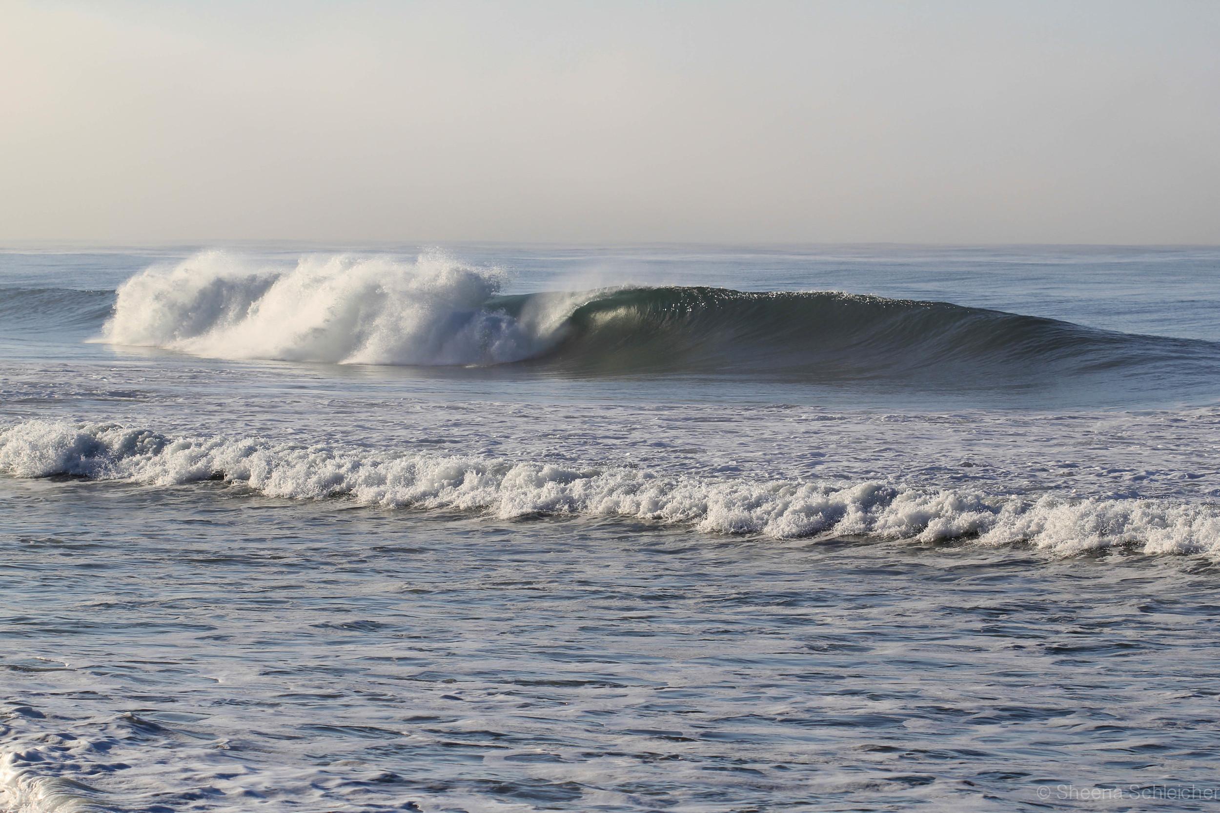 oceanside-sd-swell.jpg