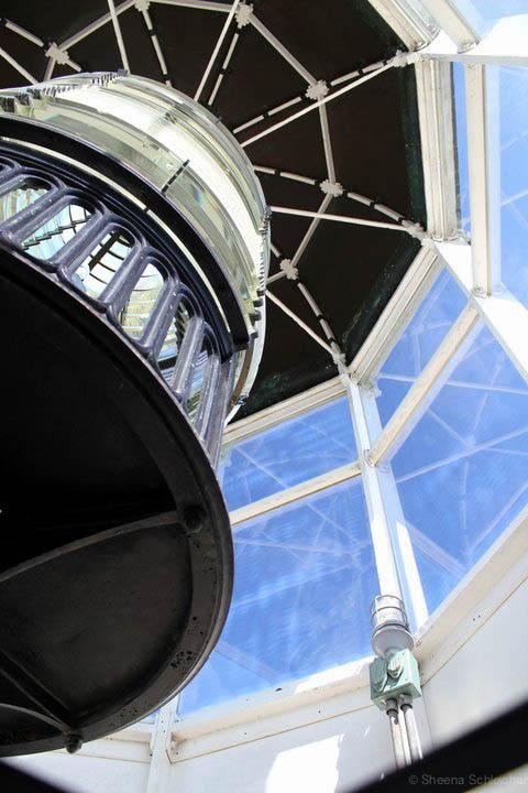 san-diego-point-loma-light-house.jpg