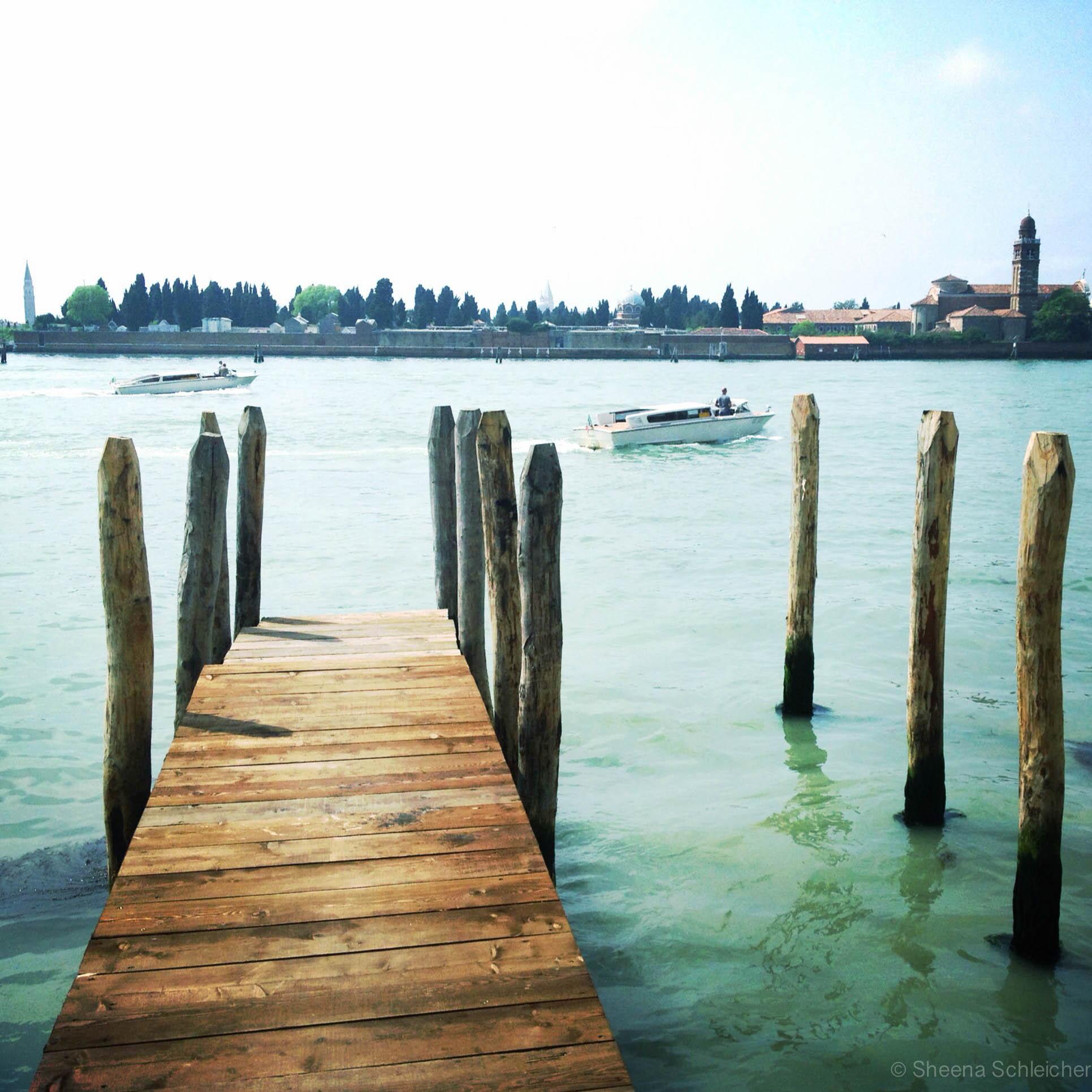 venice-italy-boat-dock.jpg