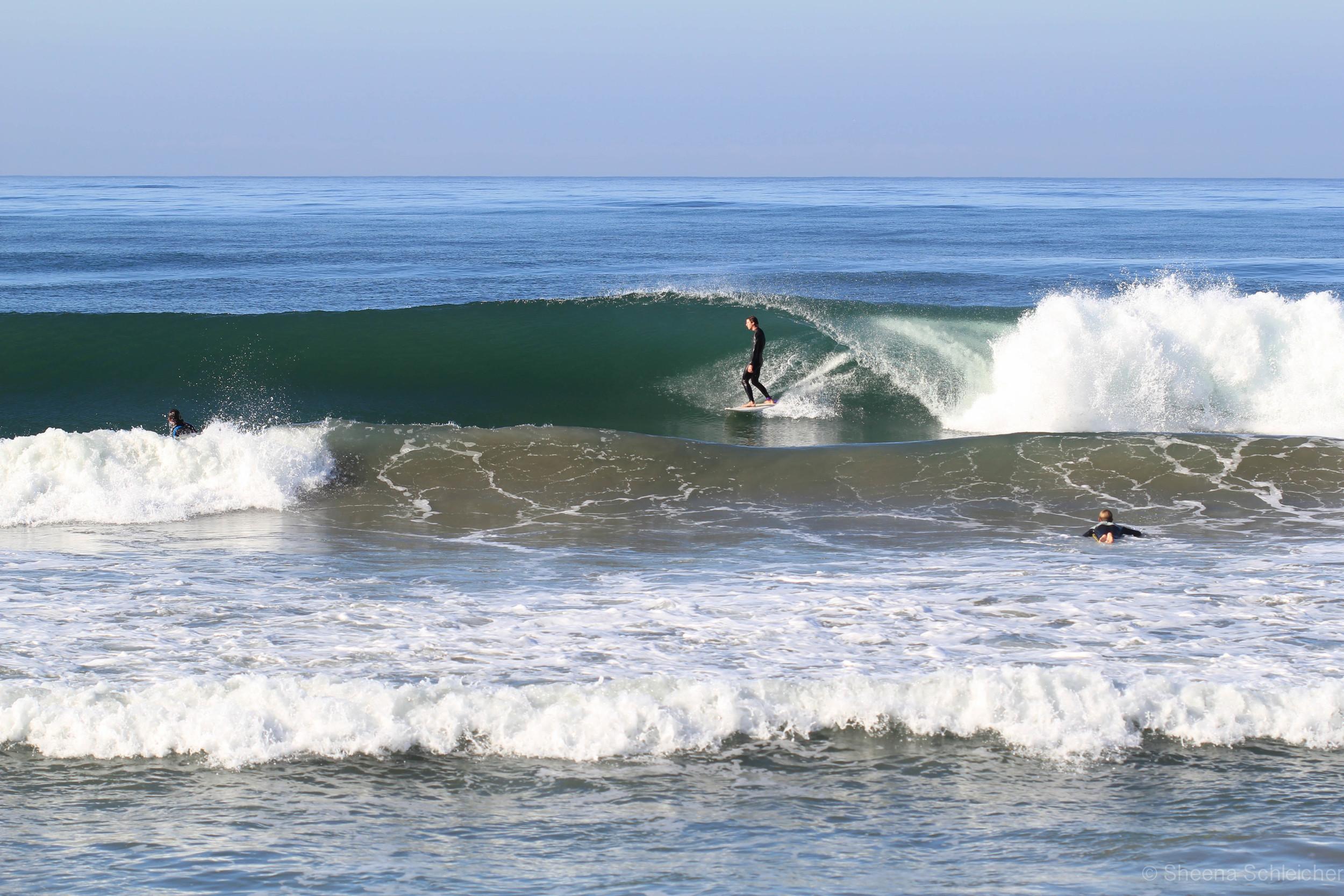 steven-scheicher-surfing-oceanside.jpg