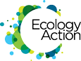 ecology-action-schleicher-marketing.png