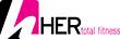 HER-LogoVert_CMYK.jpg