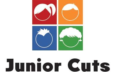 JuniorCuts_logo_color Large.jpg
