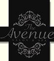 Avenue_Salon_Spa_Cincinnati.jpg