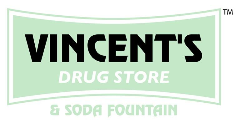 Vincents Logo.jpg