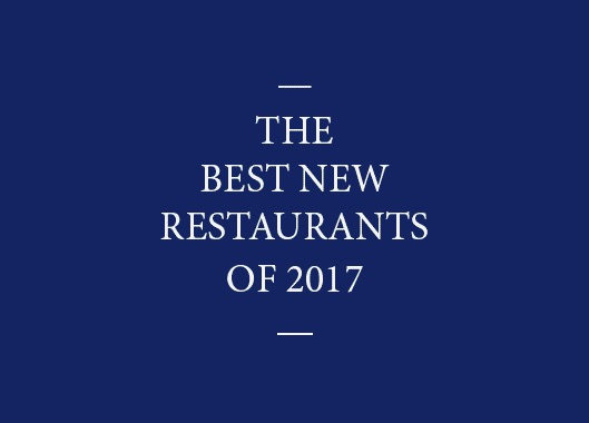 bestnewrestaurants.174343-1 (dragged).jpg