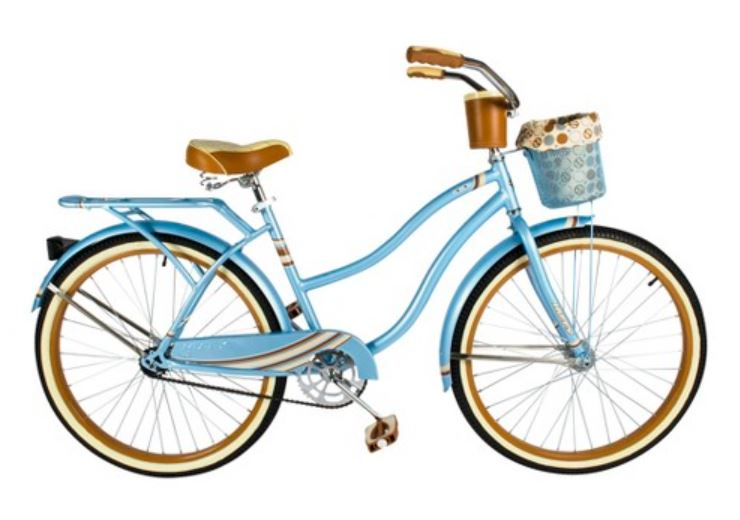 Huffy Nassau Cruiser.jpg