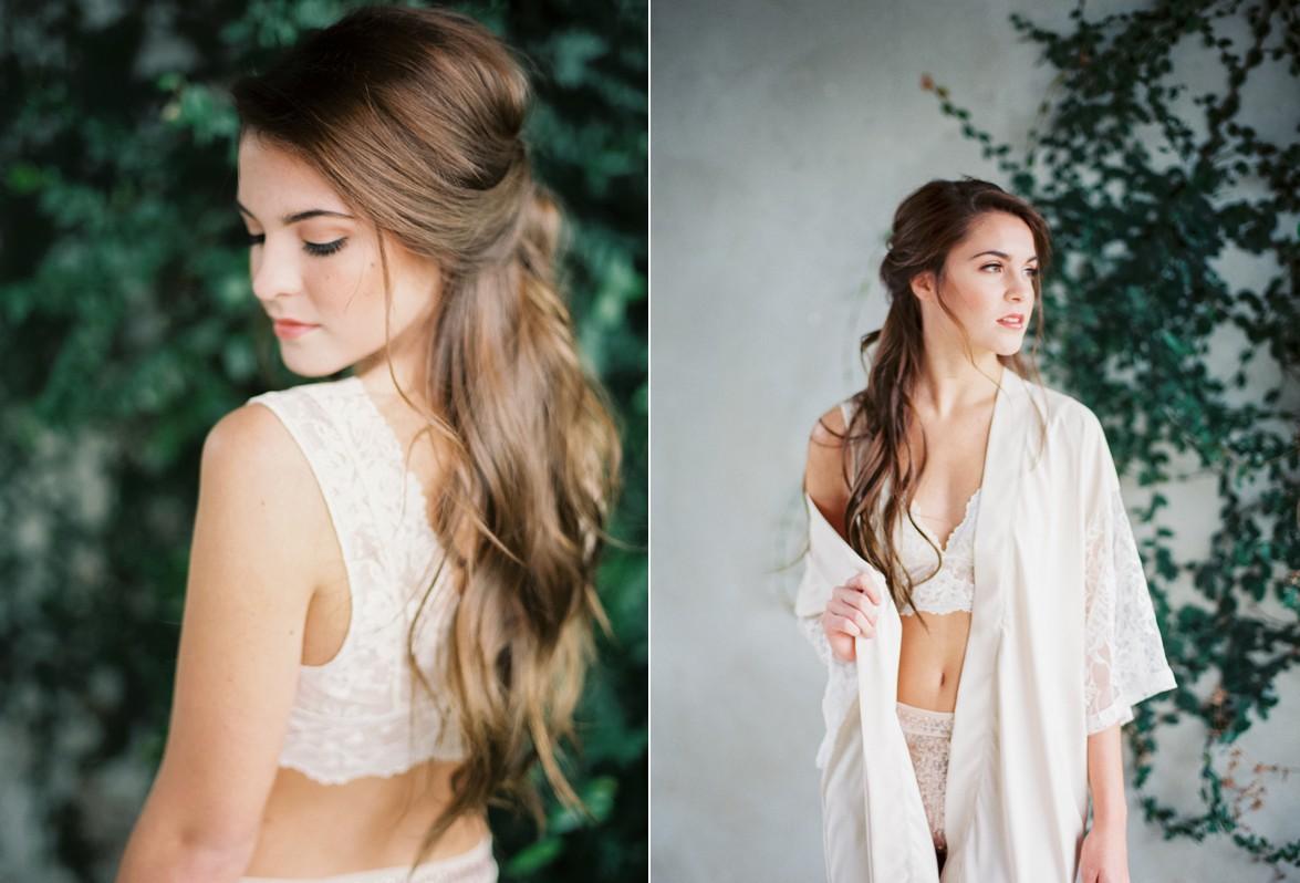 Becca Lea Photography- Austin, Dallas, Destination Fine Art Wedding Photography