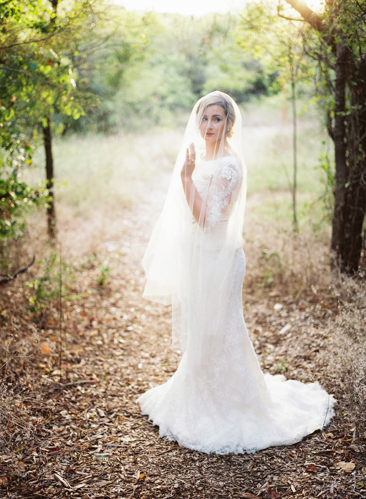 Bridal Boutique of Lewisville