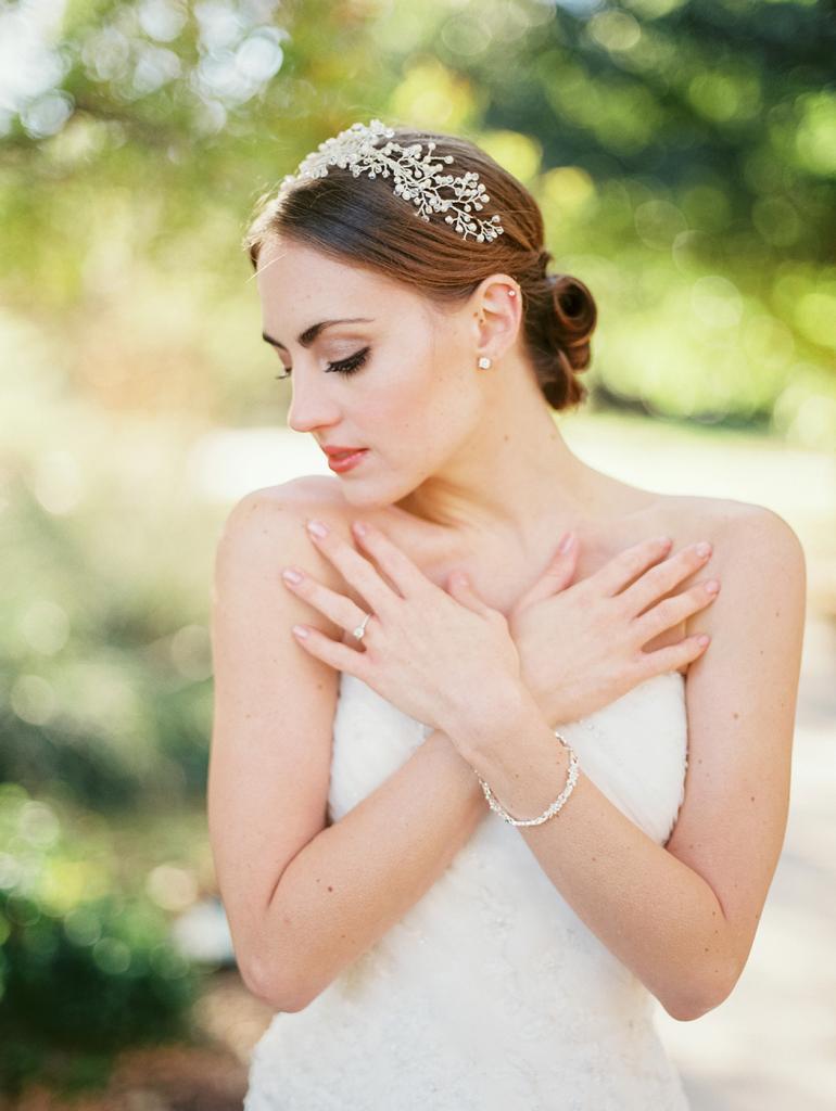 Lubbock wedding photographers