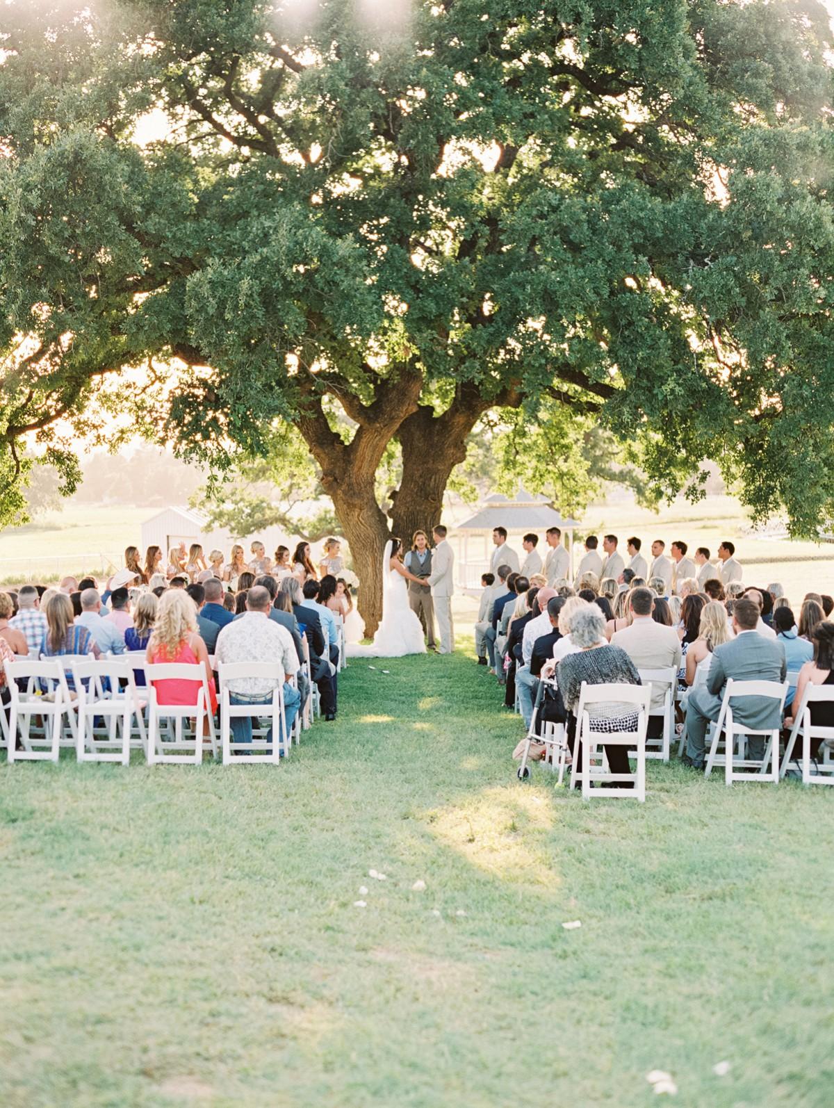 Dallas Fine Art Film Wedding Photographer Becca Lea