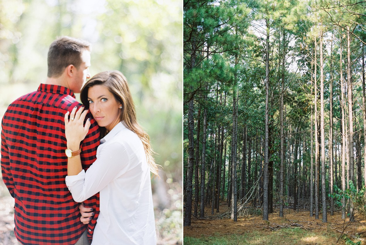 Becca Lea Photography- Fine Art Destination Film Photographer