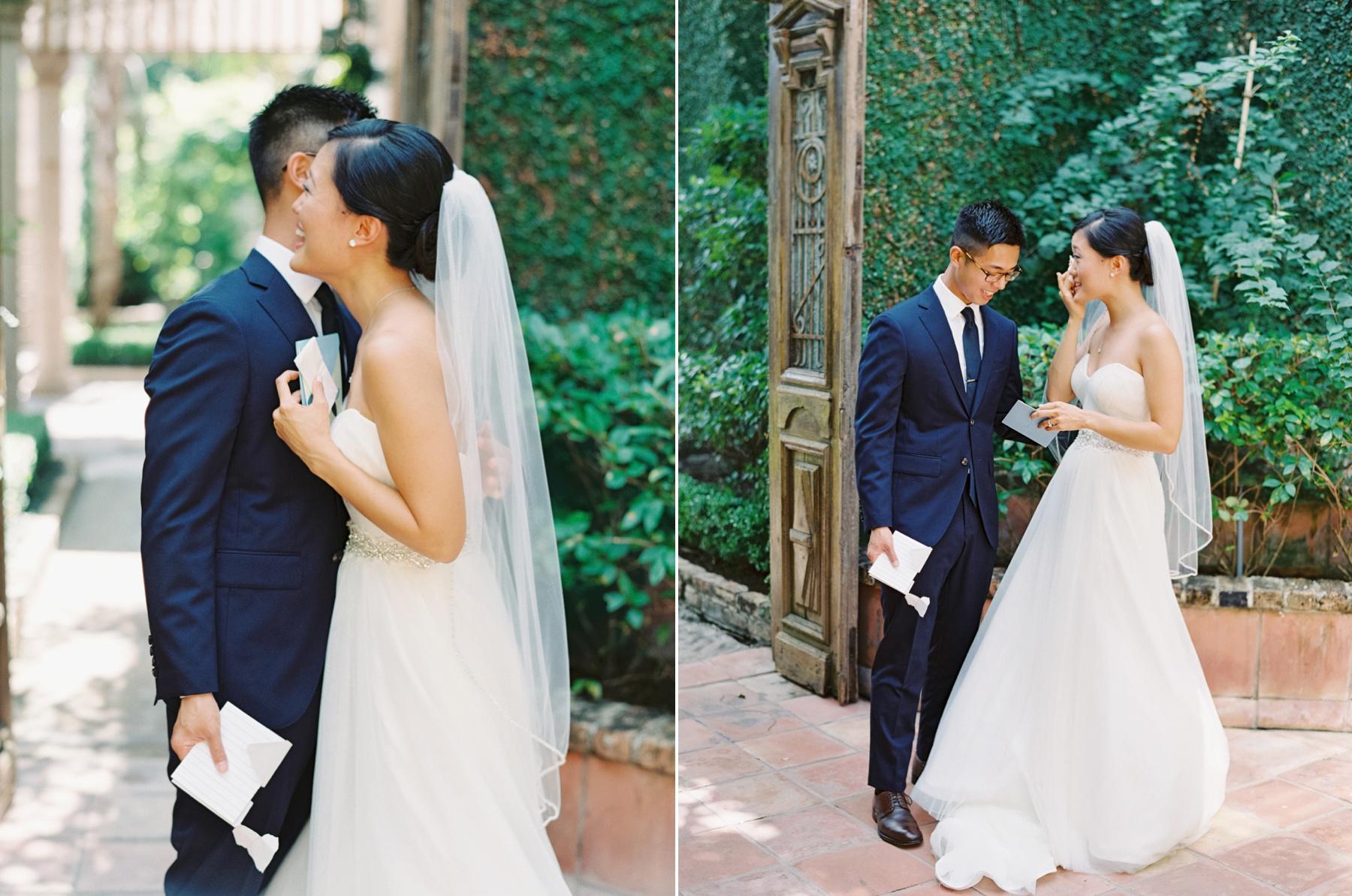 Becca Lea Photography- Fine Art Wedding Photographer