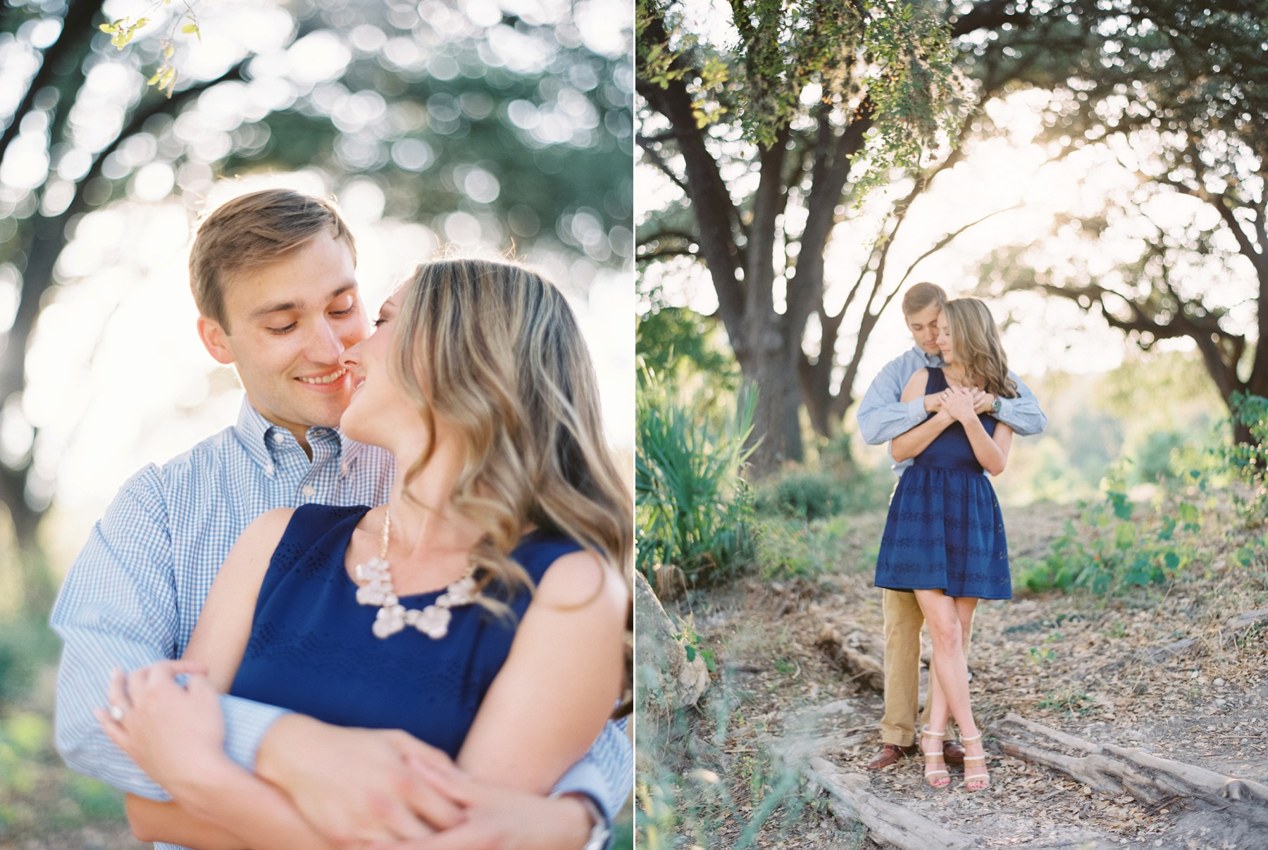 Becca Lea Photography- Austin Fine Art film wedding photographer