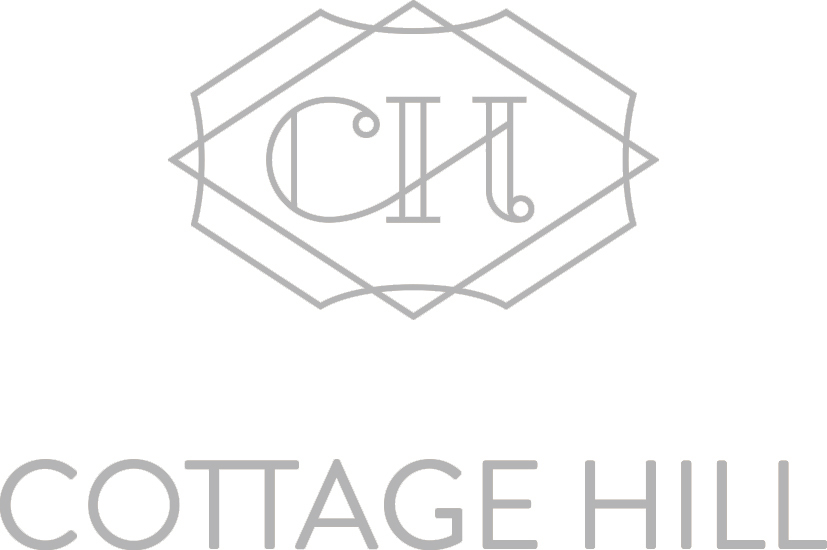 Copy of CottageHill_Primary_7562