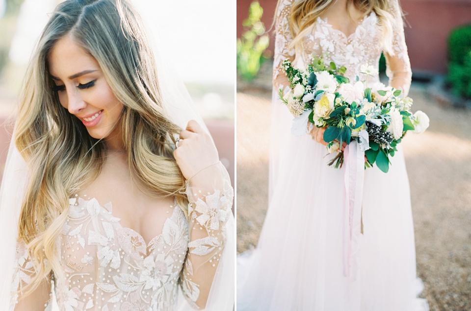 Becca Lea Photography, Fine Art Destination wedding photographer