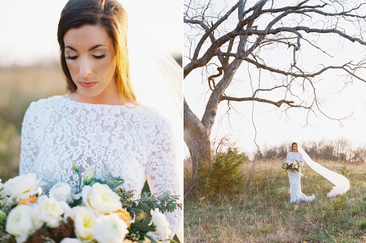 Becca Lea Photography- Fine Art Destination Wedding Photographer