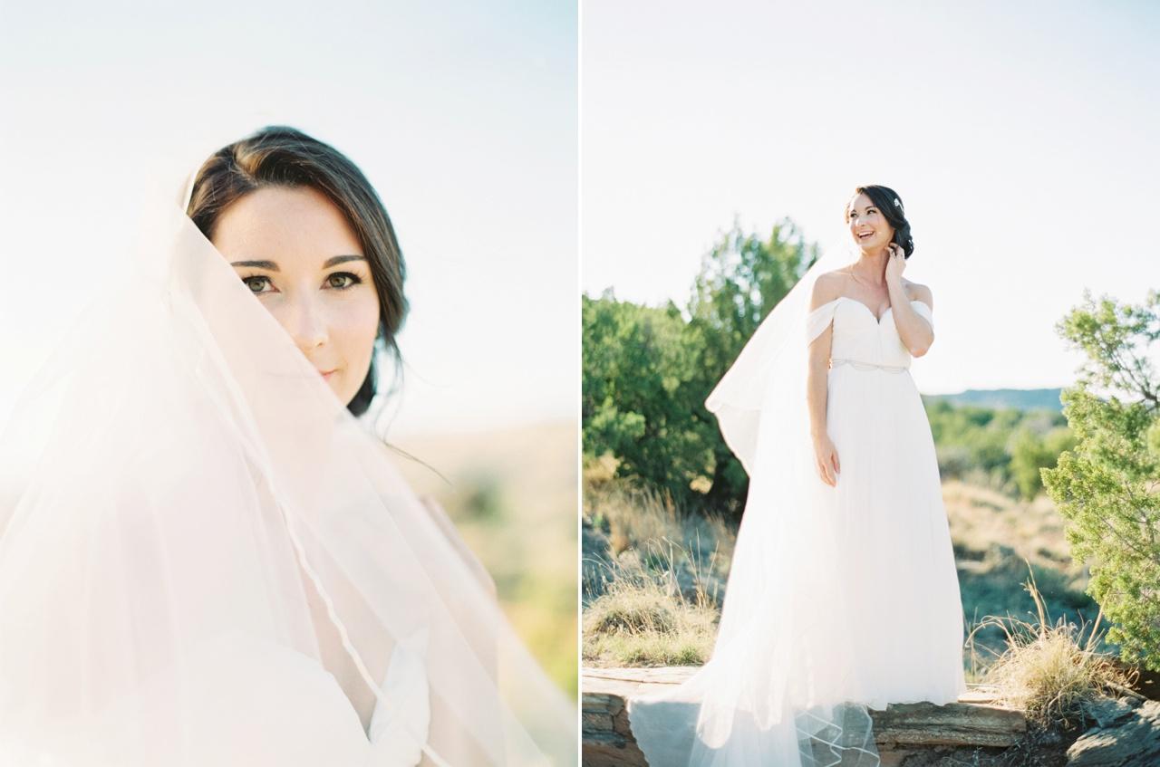 Becca Lea Photography- Fine Art Destination Wedding Photographer