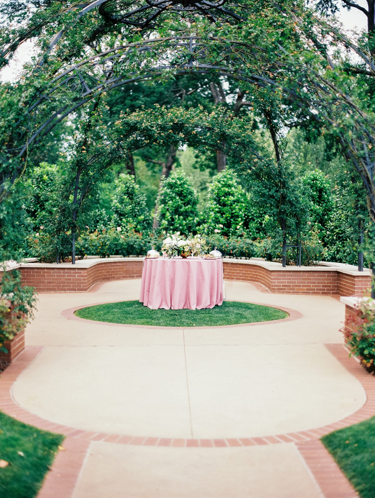 Becca Lea - Fine Art Film Wedding Photographer