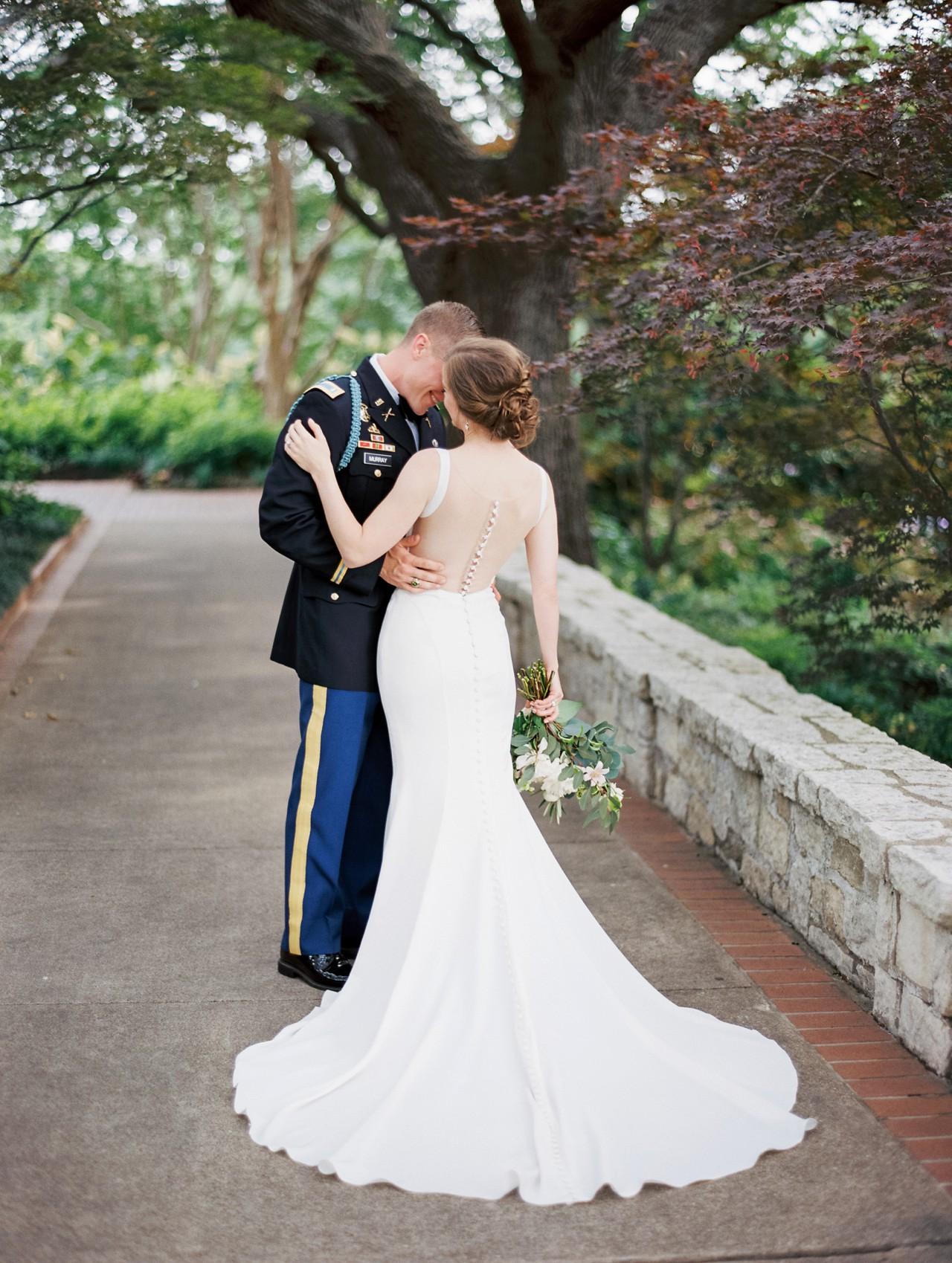 Texas Fine Art Wedding Photographer