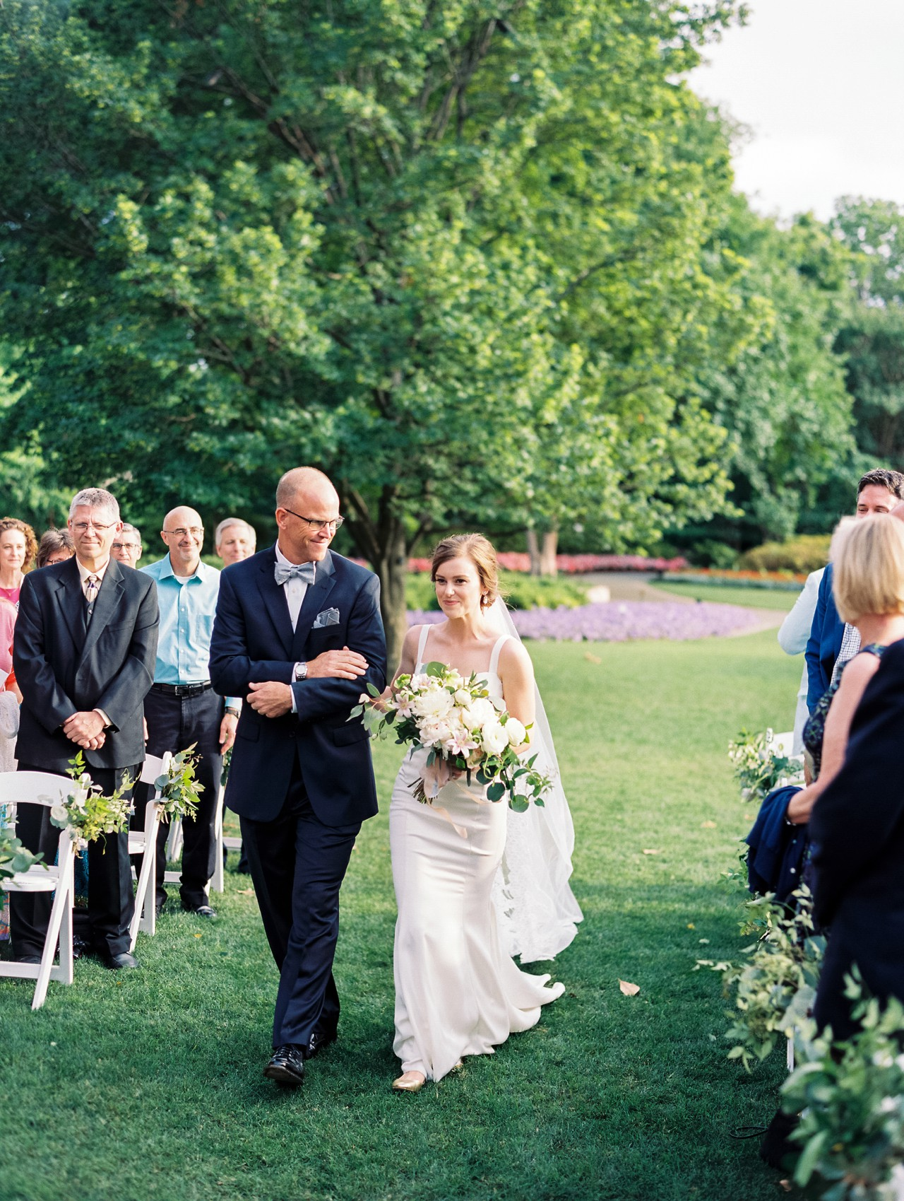 Becca Lea - Texas & Destination Fine Art Wedding Photographer