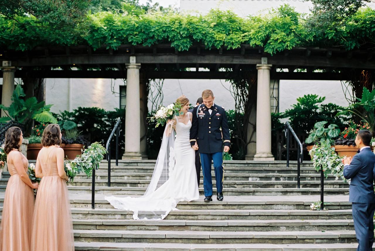 Becca Lea Photography - Texas & Destination Fine Art Wedding Photographer