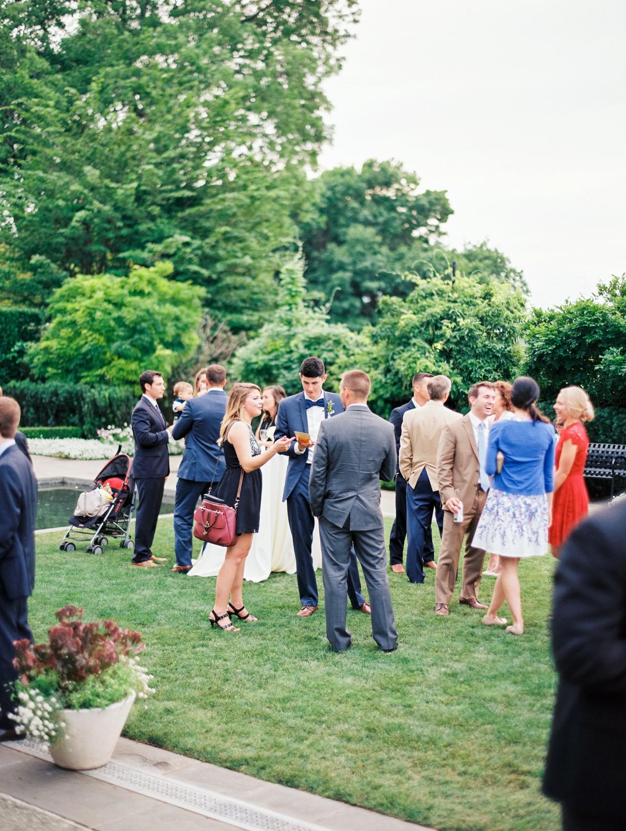 Texas Fine Art Film Wedding Photographer