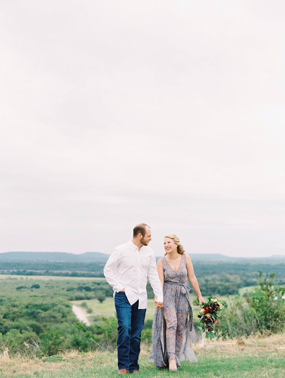 Becca Lea Photography | Dallas Wedding Photographer
