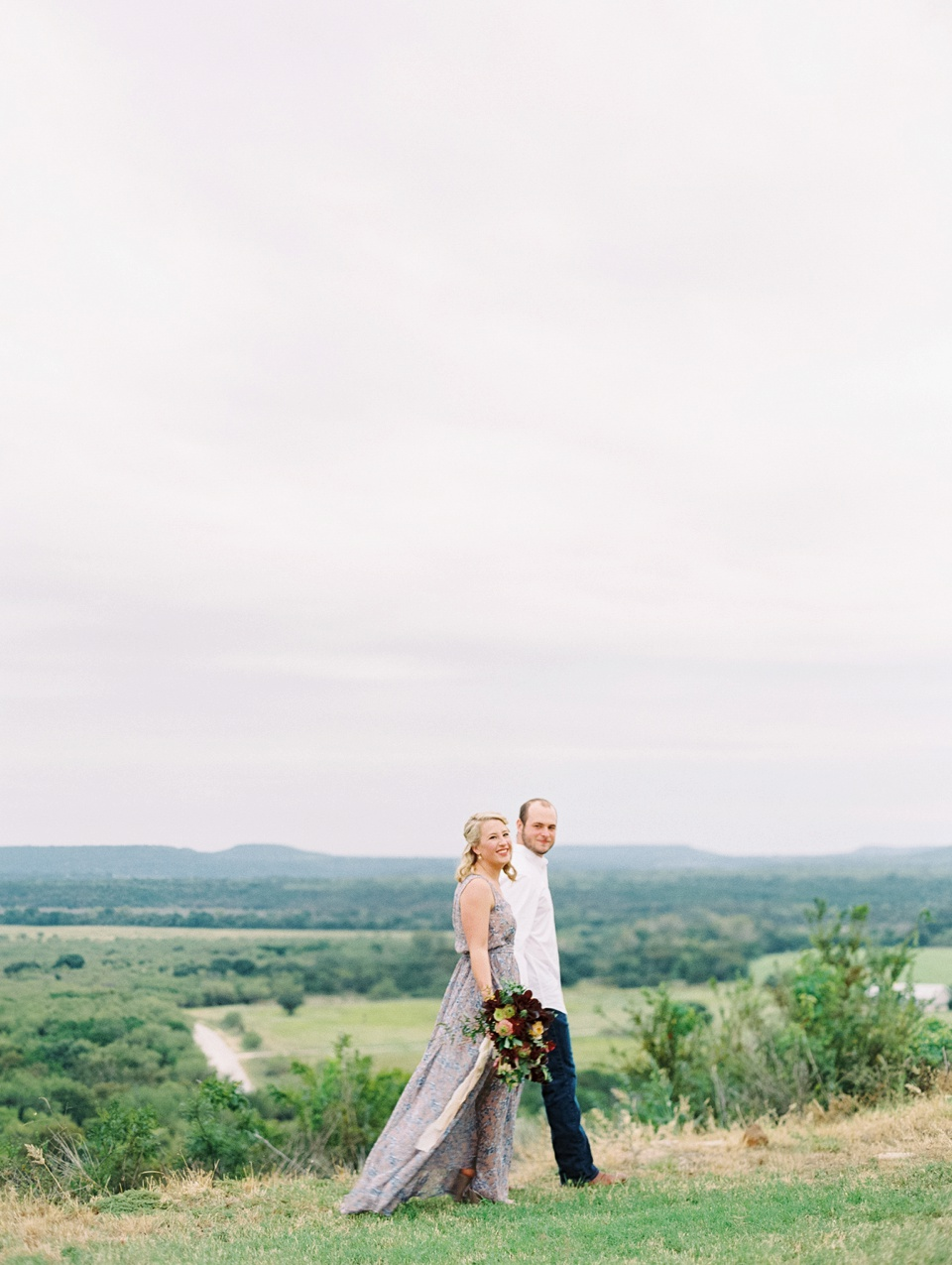 Becca Lea Photography | Wildcatter Ranch