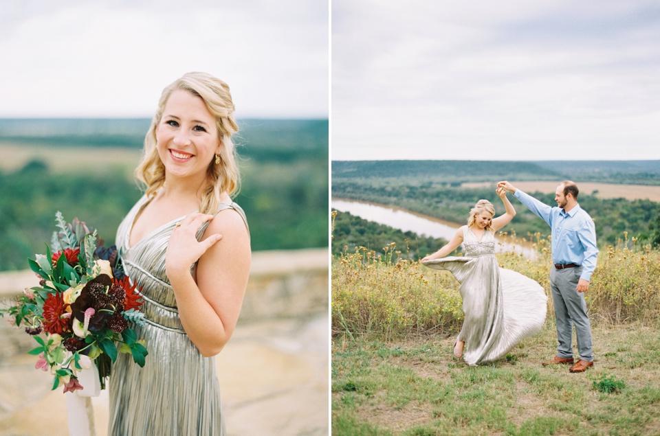 Becca Lea Photography | Dallas Wedding