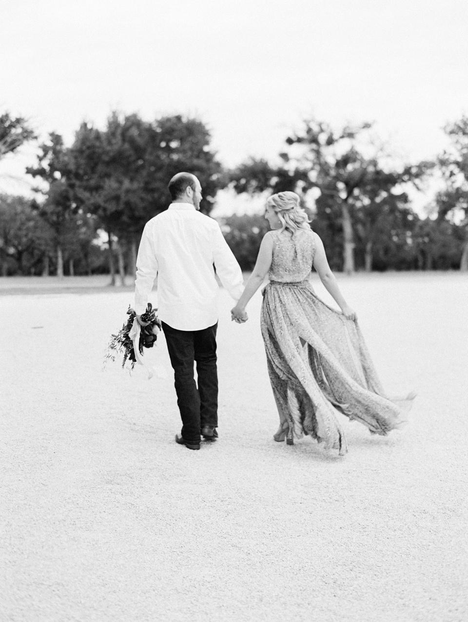 Becca Lea Photography | Austin Wedding Photographer