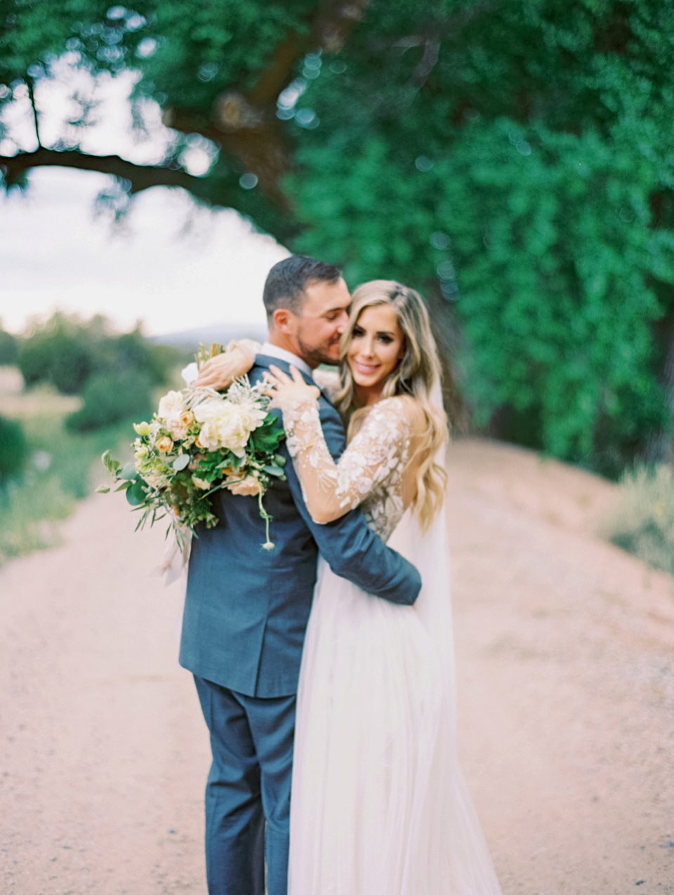 Becca Lea Photography | Santa Fe, New Mexico Wedding Photographer