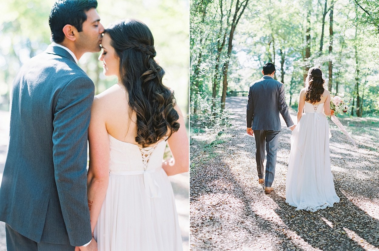 Becca Lea Photography | Dallas Wedding Photographers