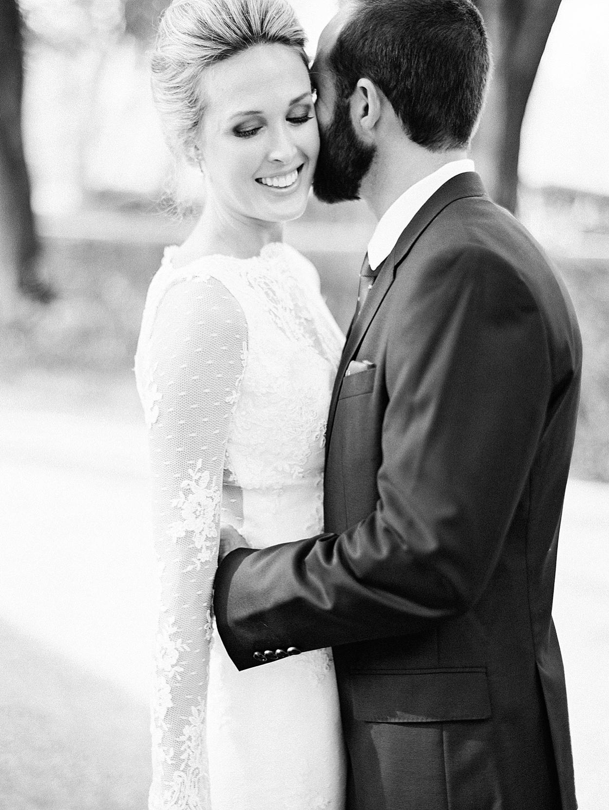 Becca Lea Dallas Wedding Photographers