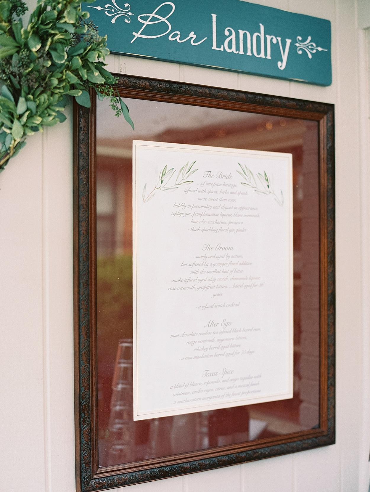 Dallas Luxury Weddings