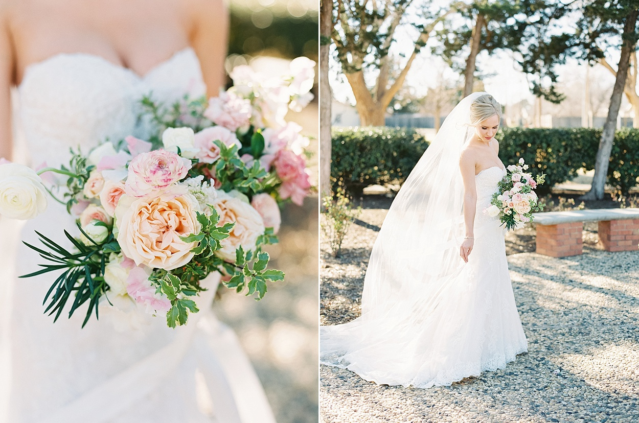 Texas Wedding Photographer | Becca Lea Photography